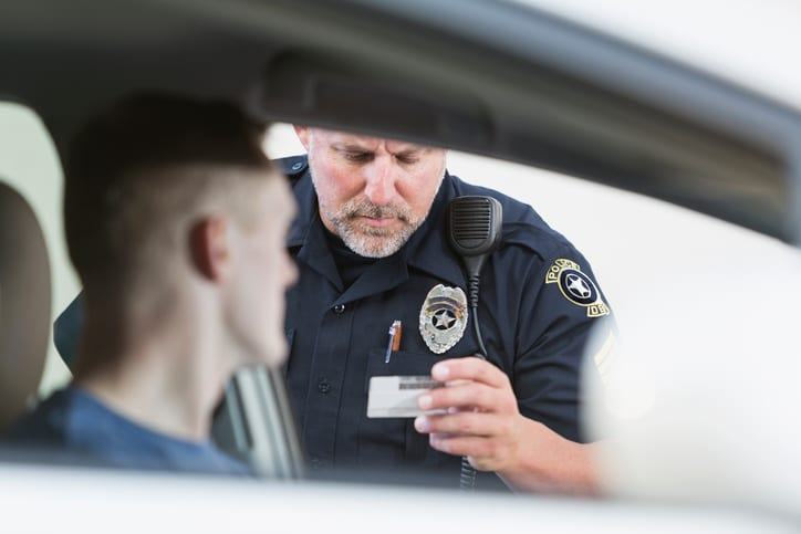 How to Find the Right DUI Attorney for You